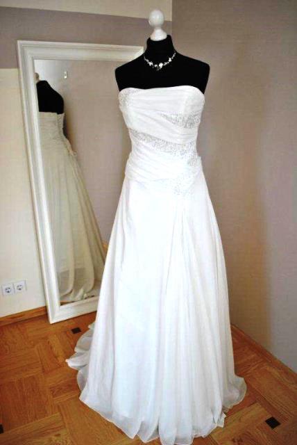 Brautkleider : Brautkleid mieten
