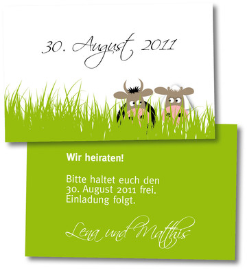 land-liebe save-the-date
