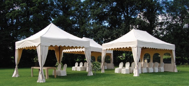 Alles Fur Ihre Hochzeit Und Ihr Event In Hannover Mieten