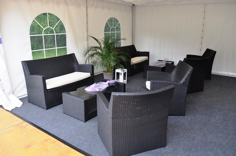 festzelte zeltlandschaften partyzelt. Black Bedroom Furniture Sets. Home Design Ideas