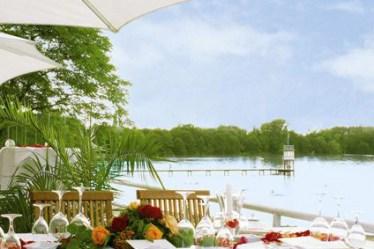 Hochzeitslocations In Hannover Fur Ihre Feier