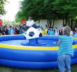 fussball-rodeo