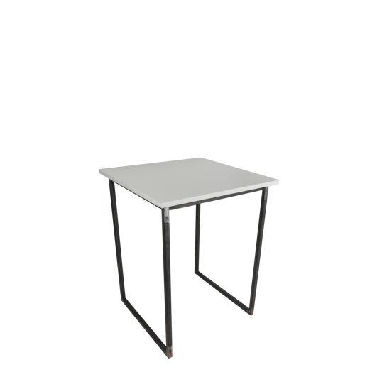 stehtisch 80 cm simple stehtisch primo rund cm wei with stehtisch 80 cm stehtisch cm. Black Bedroom Furniture Sets. Home Design Ideas
