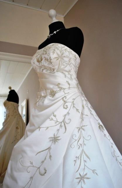 Brautkleid Leihen | Brautkleider Brautkleid Mieten