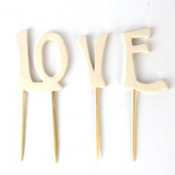 caketopper_love1web