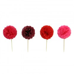 cupcake topper_veryberry1