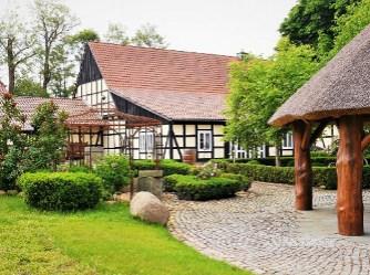 Veranstaltungsraum In Niedersachsen Finden Location Mieten De