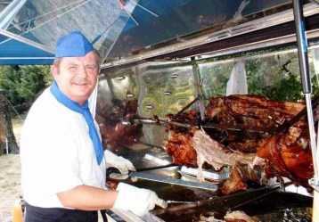 spanferkelgrill-grossevents