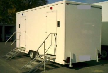 toilettenwagen-basic1.4